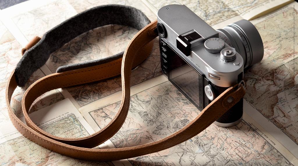 Instant-Camera-Strap-09.jpg