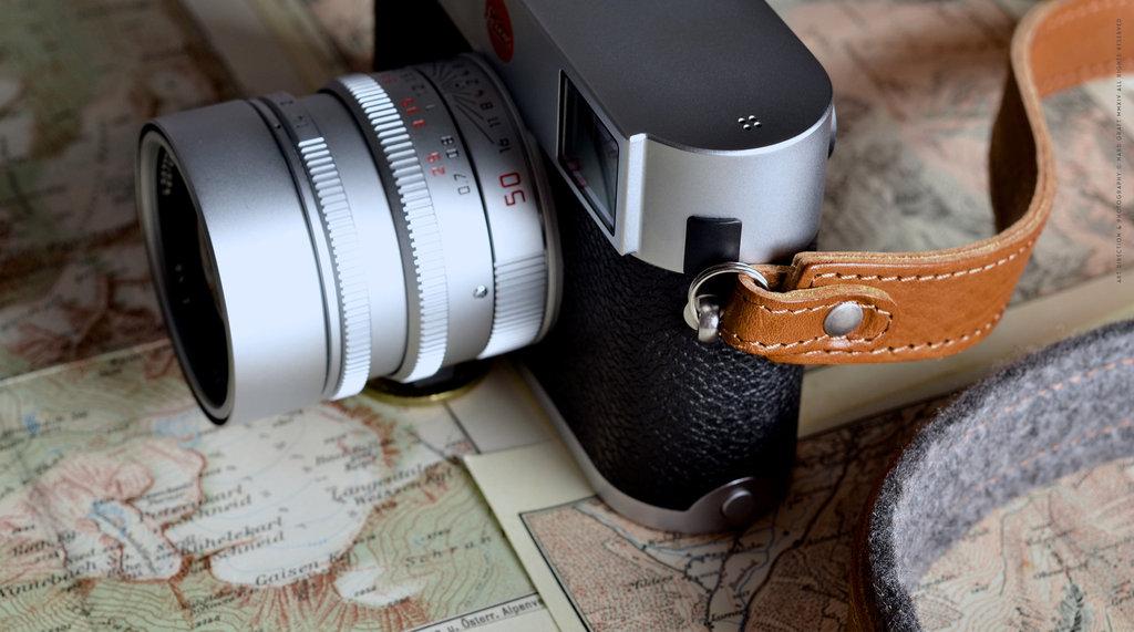 Instant-Camera-Strap-11.jpg