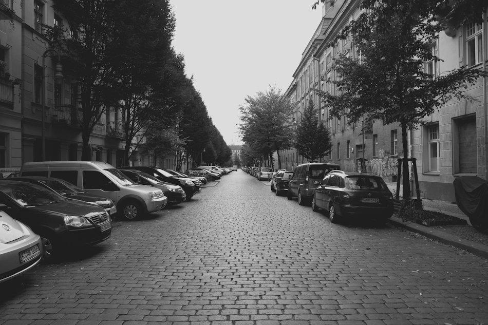 berlin-2012-1.jpg