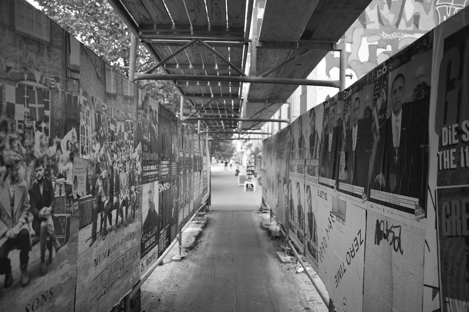 berlin-2012-18.jpg