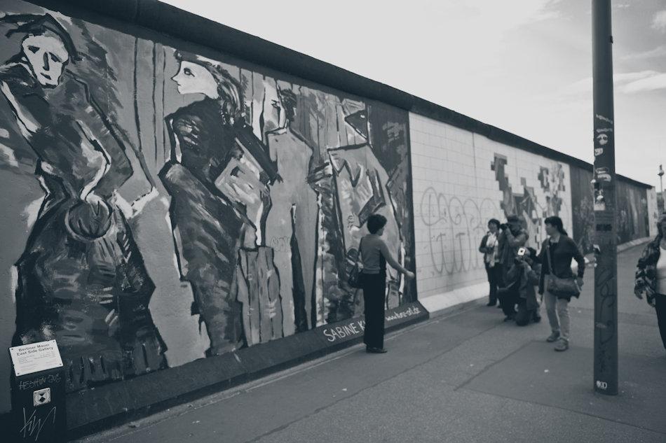 berlin-2012-24.jpg