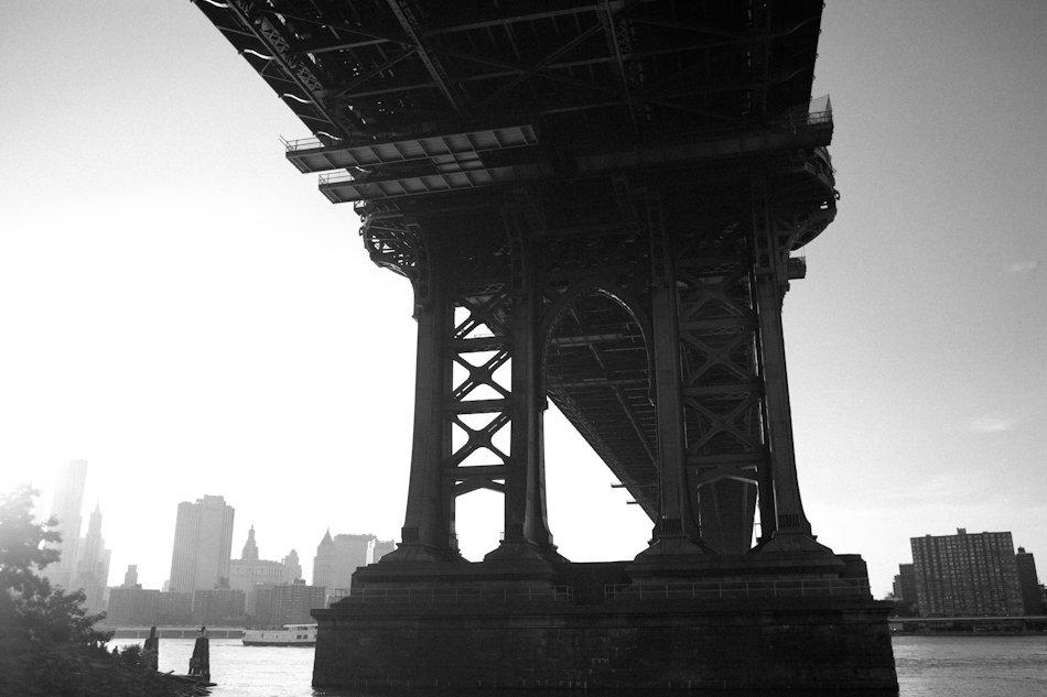 new-york-2012-8.jpg